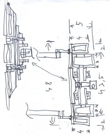 Stavba Elektrickeho Voziku S Jedinecnymi Parametry Zivot Bez